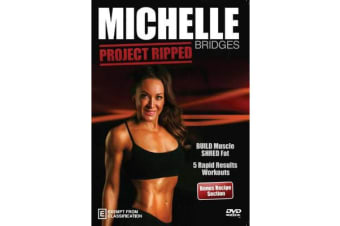 Michelle Bridges