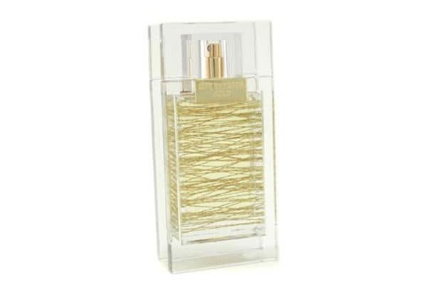 La Prairie Life Threads Gold Eau De Parfum Spray (50ml/1.7oz)