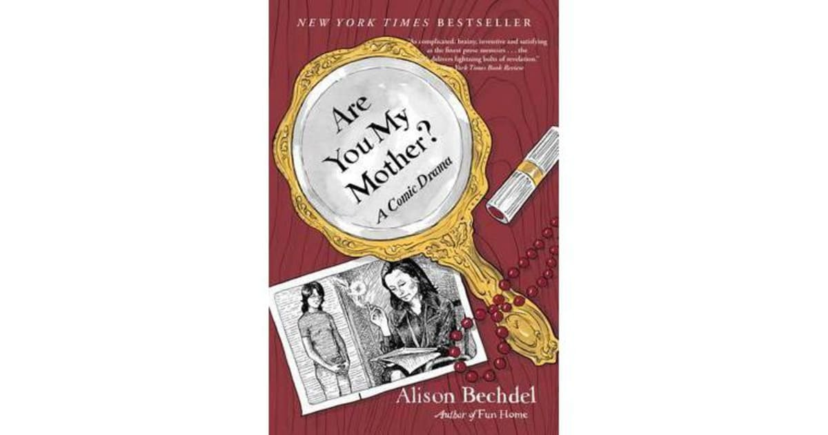 the pain of losing a father in fun home a book by alison bechdel 9780618477944 fun home: a family tragicomic by alison bechdel reviews-bio-summary-all formats-sale prices for fun home: a family tragicomic isbn: 9780618477944 lowest book prices.