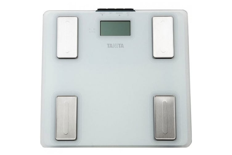 Tanita UM-040 Body Fat/Hydration Monitor (52040)