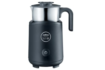 Lavazza Induction Milk Frother