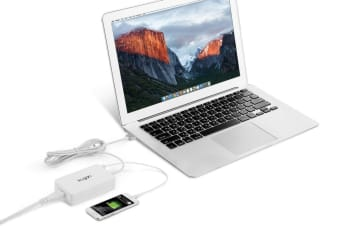 45W Macbook Air Charger