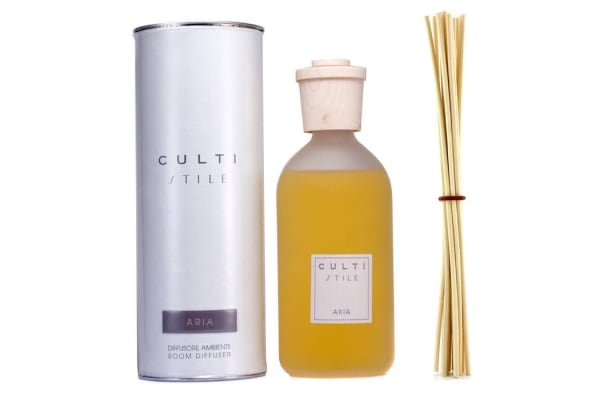 Culti Stile Room Diffuser - Aria (500ml/16.6oz)