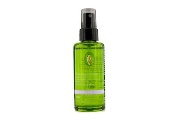 Primavera Moisturizing Refreshing Mist- Neroli Cassis - Normal to Dry Skin (Exp. Date 02/2015) (50ml/1.7oz)
