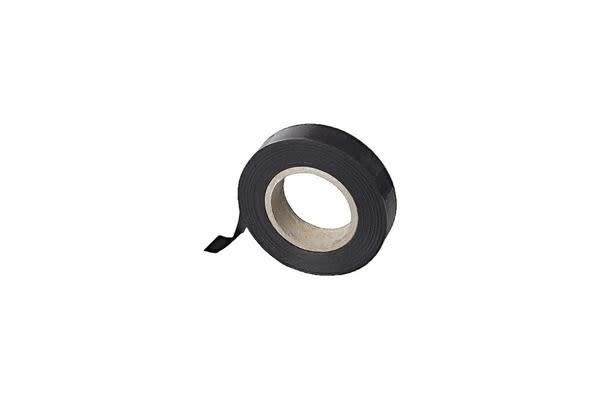 Cabac 20Mm X 50M Heat Shrink Tape