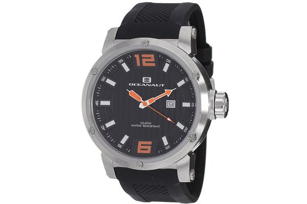 Oceanaut Men's Spider (OC2113)