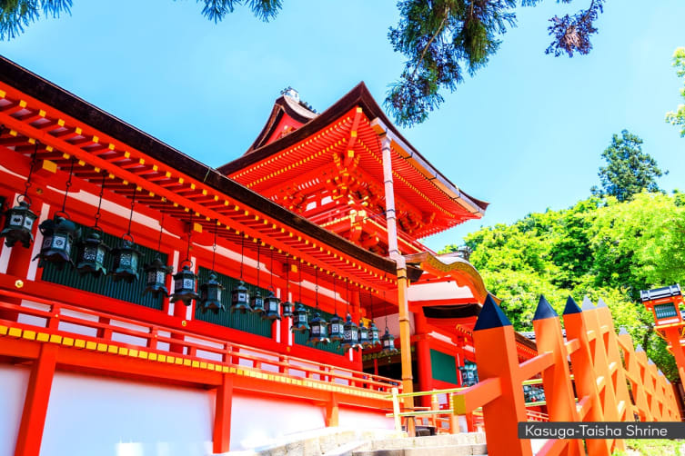 JAPAN: 14 Day Timeless Japan Tour Including Flights for Two