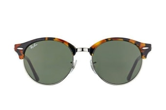 Ray Ban RB4246 990 Tortoise Mens Womens Sunglasses