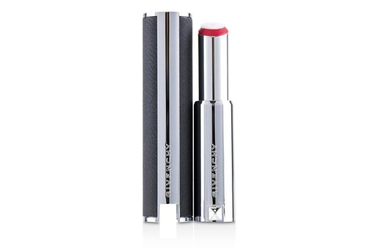 Givenchy Le Rouge Liquide - # 203 Rose Jersey 3ml