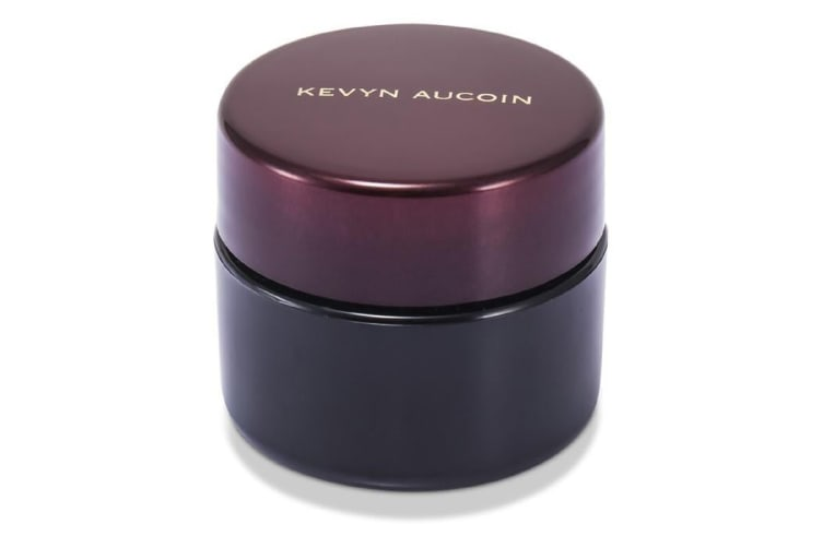 Kevyn Aucoin The Sensual Skin Enhancer - # SX 07 (Light Shade with Neutral-Yellow Undertones) 18g