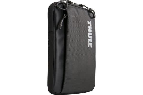 Thule Subterra Sleeve for iPad Mini - Black