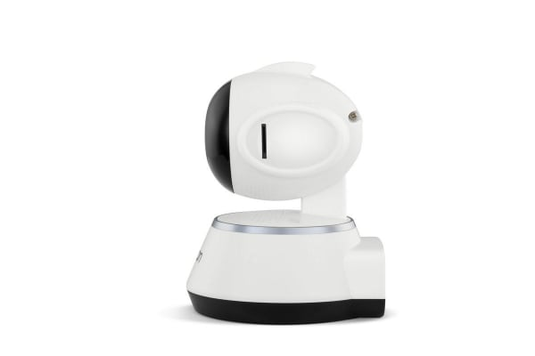 Kogan Wireless IP Camera
