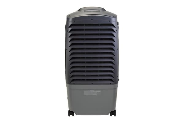 Honeywell 30L Indoor Evaporative Cooler (CL30XC)