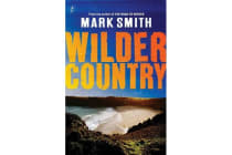 Wilder Country