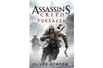 Forsaken - Assassin's Creed Book 5