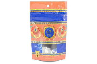 Swiss Arabian Swiss Arabian Zahra Bakhoor Incense 40 grams 40grams/40grams