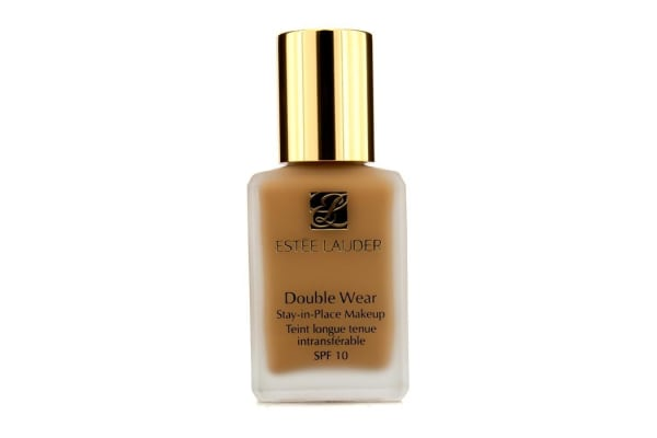 Estee Lauder Double Wear Stay In Place Makeup SPF 10 - No. 05 Shell Beige (4N1) (30ml/1oz)