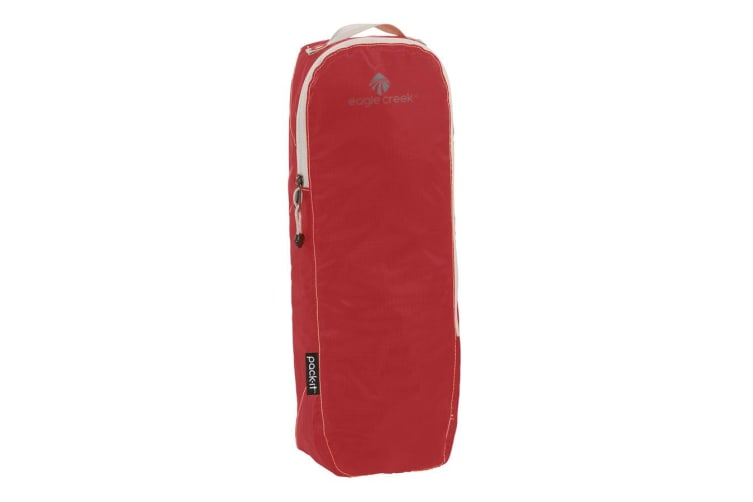 Eagle Pack-It Specter Slim Cube - Volcano Red