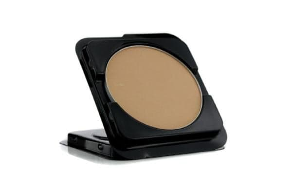 Shu Uemura The Lightbulb UV Compact Foundation SPF30 Refill - # 774 Light Beige (12g/0.42oz)