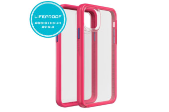Lifeproof Slam Drop Proof Case Cover for Apple iPhone 11 Pro Max Hopscotch Pink