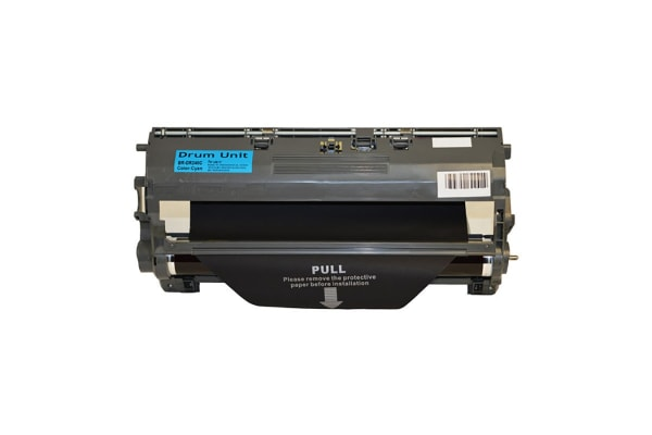 DR-240C Premium Generic Drum Unit
