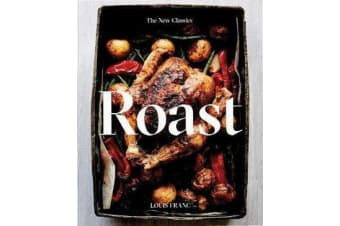 Roast - The New Classics