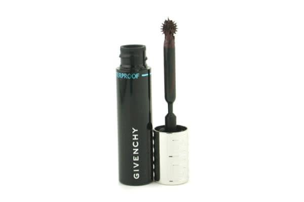 Givenchy Phenomen'Eyes High Precision Panoramic Waterproof Mascara - #2 Water Brown (7g/0.24oz)
