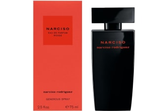 Narciso Rouge for Women EDP 75ml