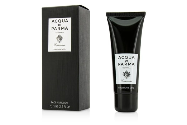 Acqua Di Parma Colonia Essenza Face Emulsion (75ml/2.5oz)
