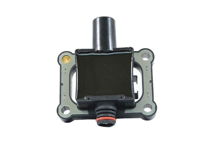 SWAN Ignition Coil for Mercedes Benz MB100 & MB140