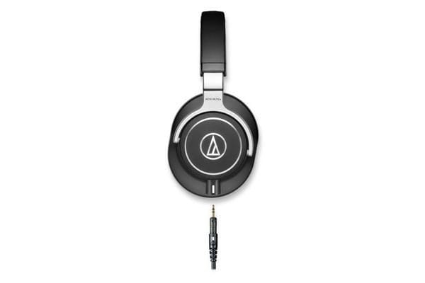 Audio-Technica ATHM70X Professional M Series Flagship Model
