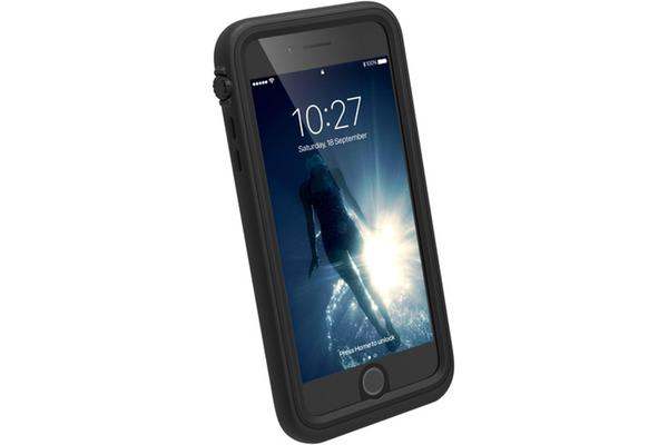 Catalyst Waterproof Case for Apple iPhone 7 Plus - Black