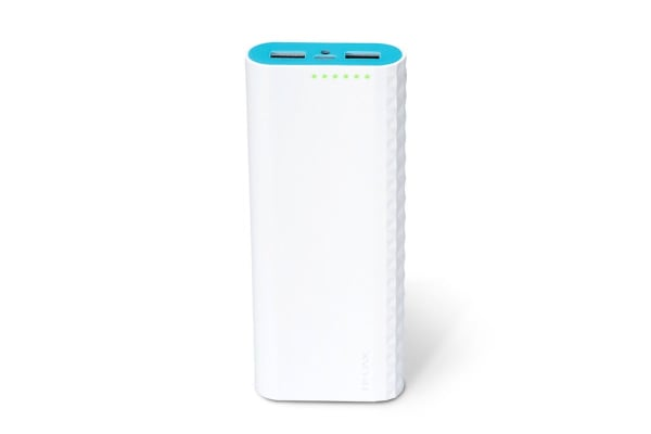 TP-LINK Ally Series 15600mAh High Capacity Power Bank (LG Battery Cell)