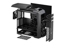 Coolermaster Mastercase Pro 5 Modular ATX Case, USB3. Customization