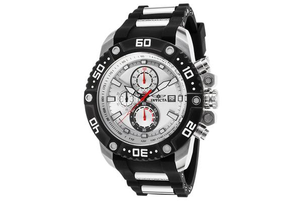 Invicta Men's Objet D Art (22637)