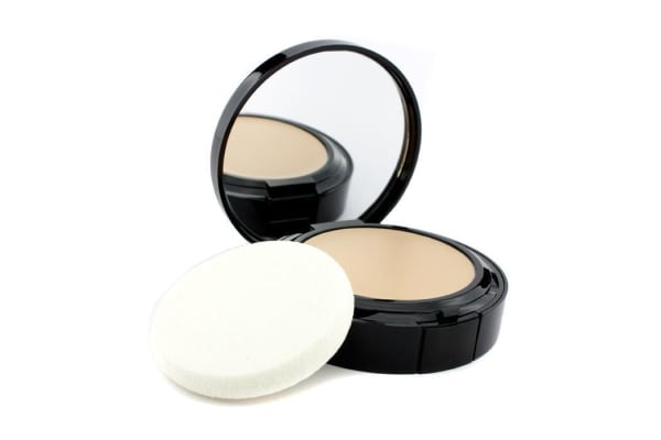 Bobbi Brown Long Wear Even Finish Compact Foundation - Warm Ivory (8g/0.28oz)