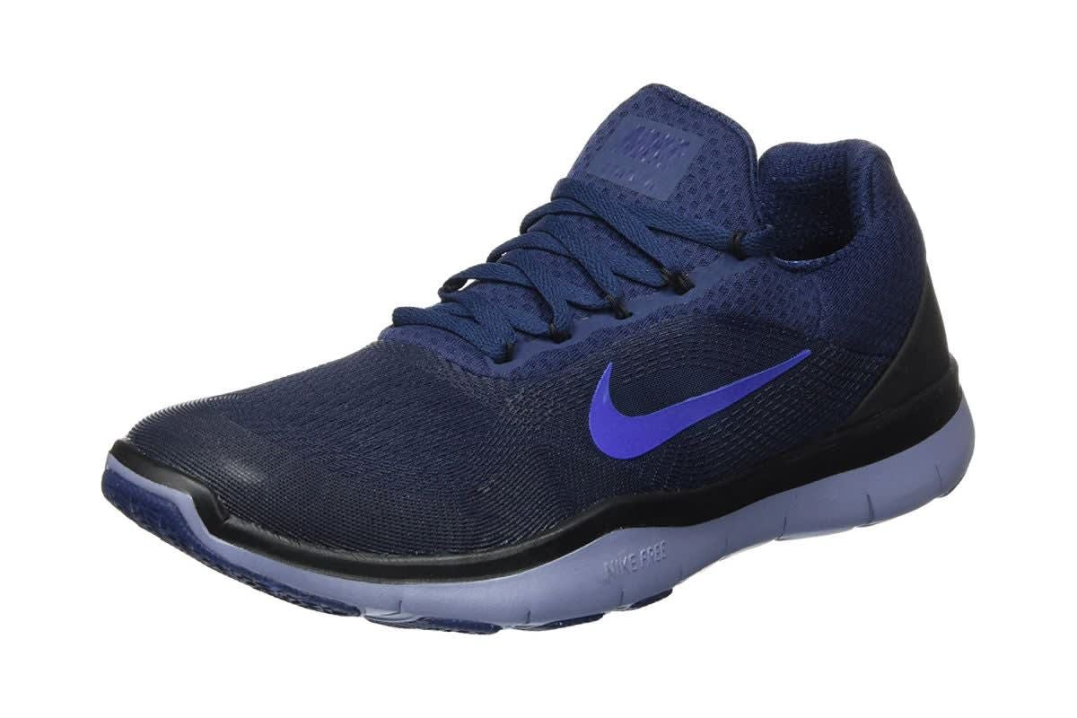 0dfc04d60b7c4 https   www.dicksmith.com.au da buy nike-womens-air-zoom-pegasus ...