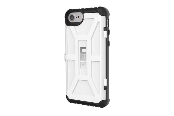 UAG iPhone 7/6/6s Trooper Case - White