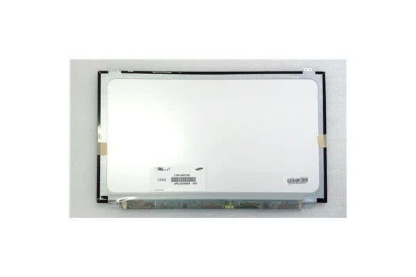 "15.6"" LED  Slim Glossy Panel 1366x768 B156xw04 V.5/ LP156wh3(TL)(AB)/ 40pin 1.5L          Thickness"