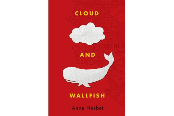 Cloud and Wallfish