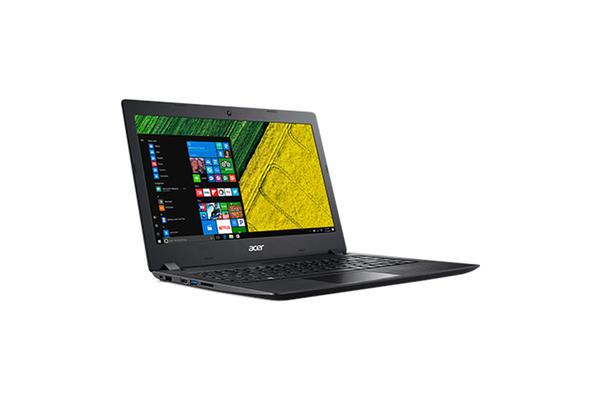 "Acer Aspire A515-51-539B Laptop 15.6"" Intel i5-8250U 8GB 256GB SSD NO-DVD Win10Home 64bit 1yr"