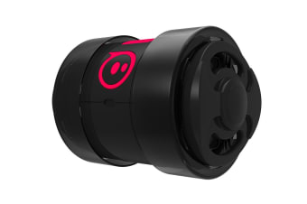 Sphero Ollie Darkside App-Enabled Racing Robot