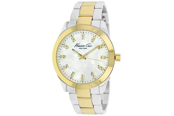 Kenneth Cole Women's Classic (KCW4028)