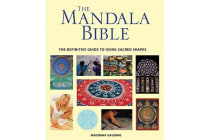 The Mandala Bible - Godsfield Bibles