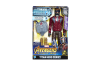 Avengers: Infinity War Star Lord Power Pack Titan