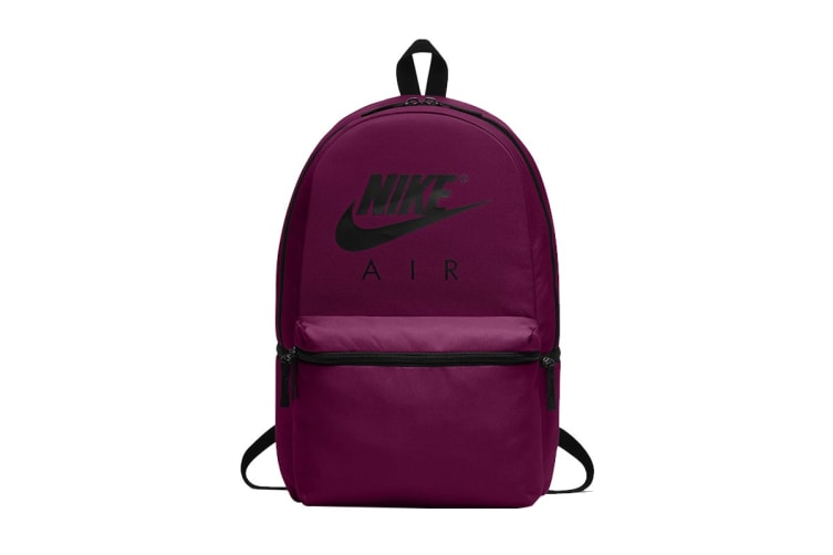Nike Air Backpack (Violet)