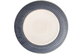 Ladelle Cove Blue Platter 38.5cm