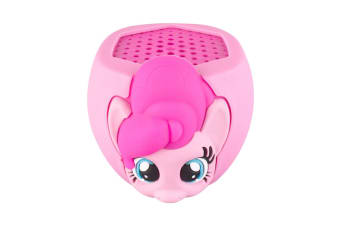 My Little Pony Bluetooth Speaker