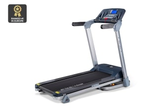 BH Fitness T100 Treadmill (BT6441)