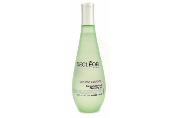 Decleor Aroma Cleanse Cleansing Gel (400ml/13oz)